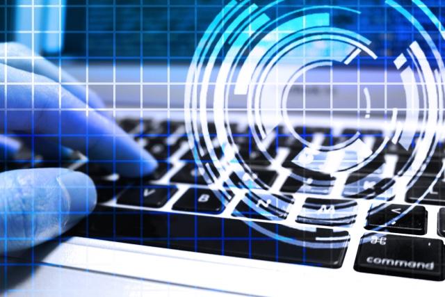 複合機のWiFi接続の方法と対応機種のご紹介